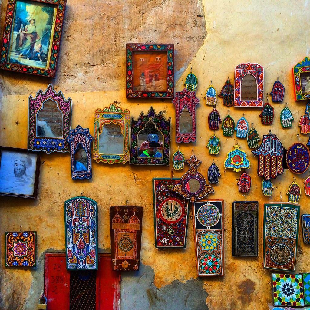 perlite-na-maroko-marakesh,-esauira,-agadir-genel-010