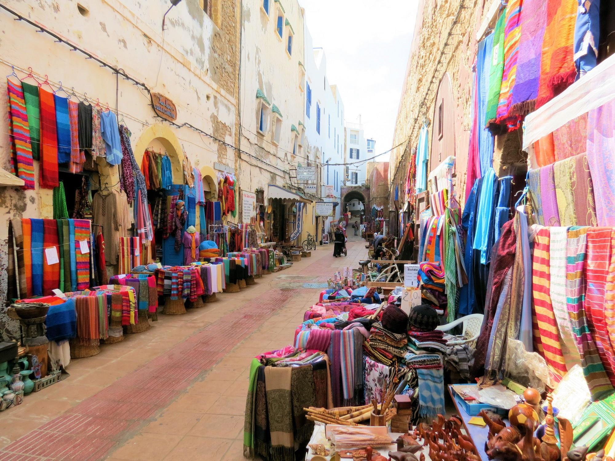 perlite-na-maroko-marakesh,-esauira,-agadir-genel-011