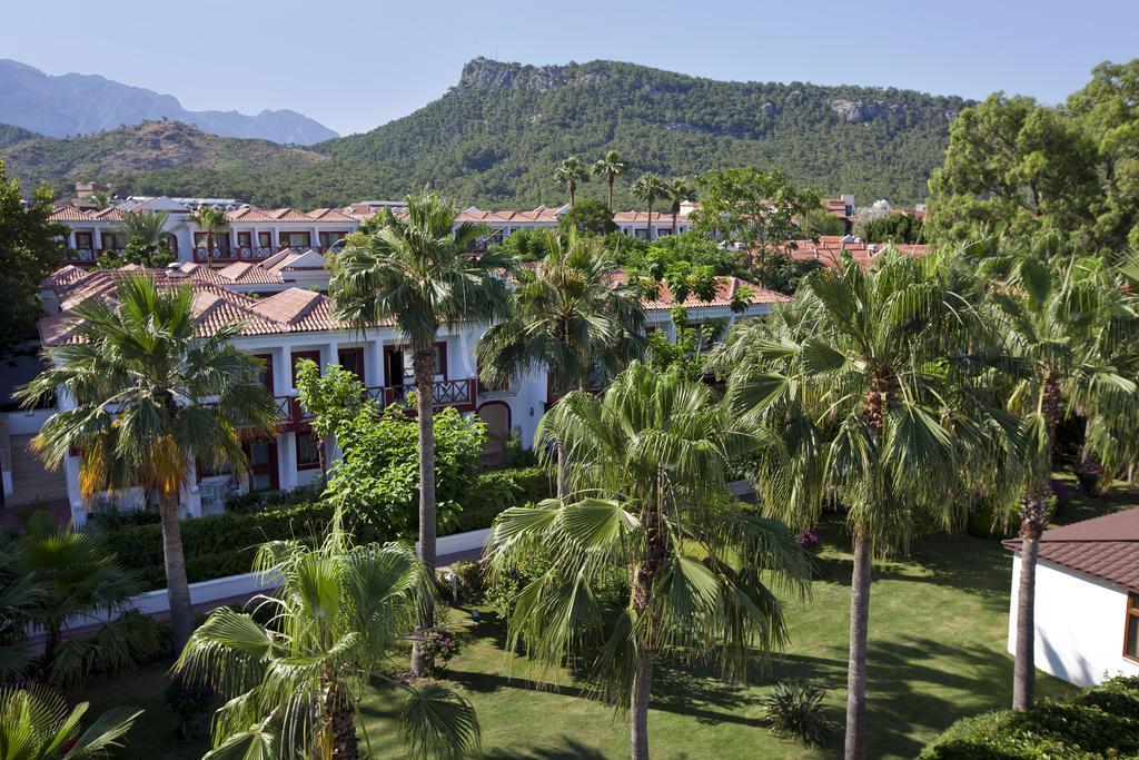 pgs-kiris-resort-genel-007