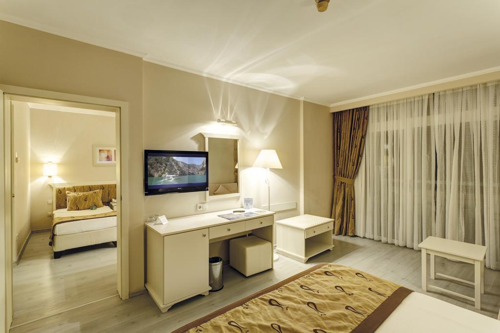 pgs-kiris-resort-genel-011