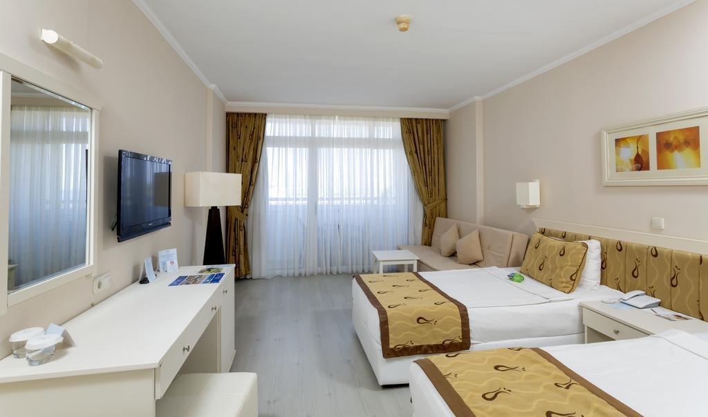 pgs-kiris-resort-genel-012