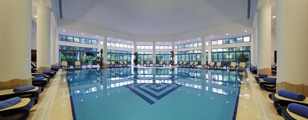 pgs-kiris-resort-genel-018