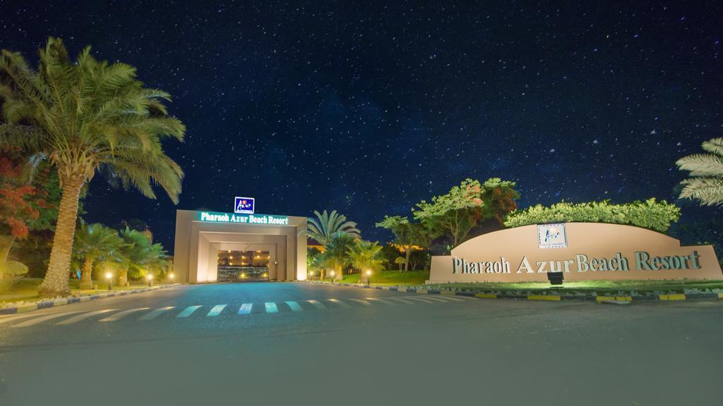 pharaoh-azur-resort-genel-001