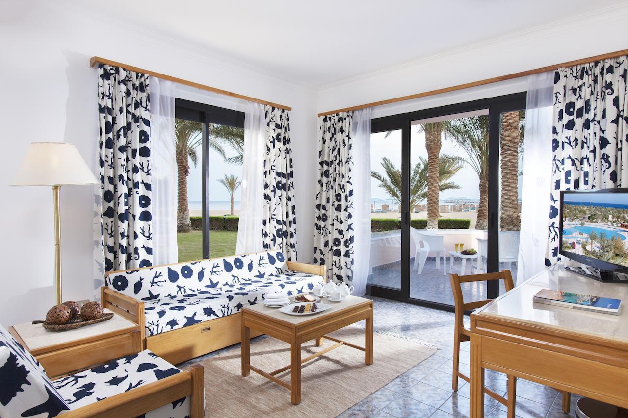 pharaoh-azur-resort-genel-0010