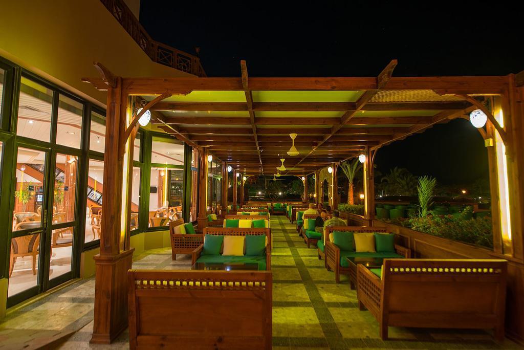 pharaoh-azur-resort-genel-0011