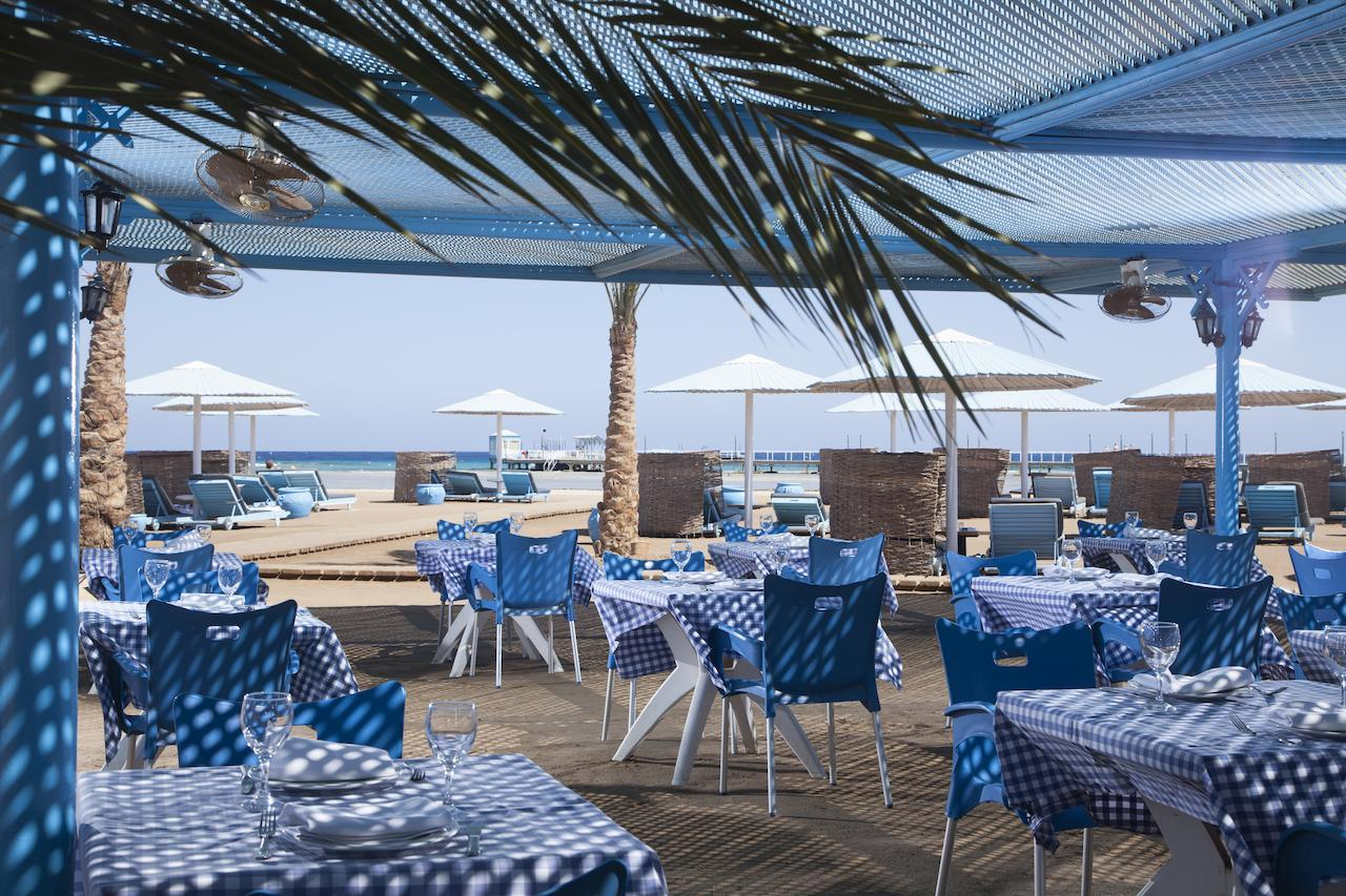 pharaoh-azur-resort-genel-0012