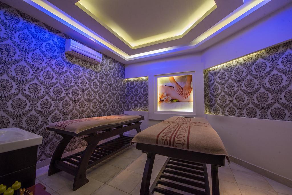 pharaoh-azur-resort-genel-0013