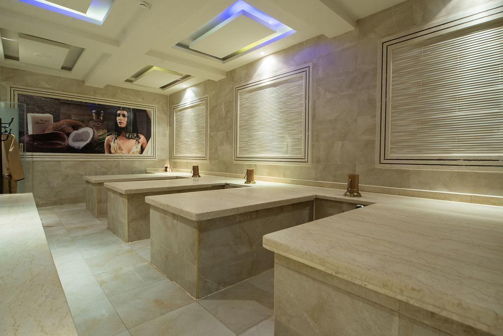 pharaoh-azur-resort-genel-0014