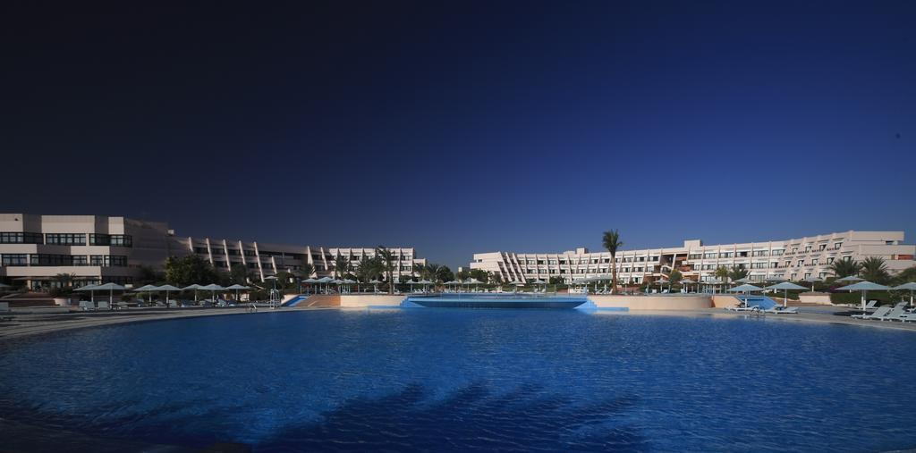 pharaoh-azur-resort-genel-0018