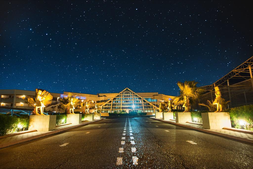 pharaoh-azur-resort-genel-002
