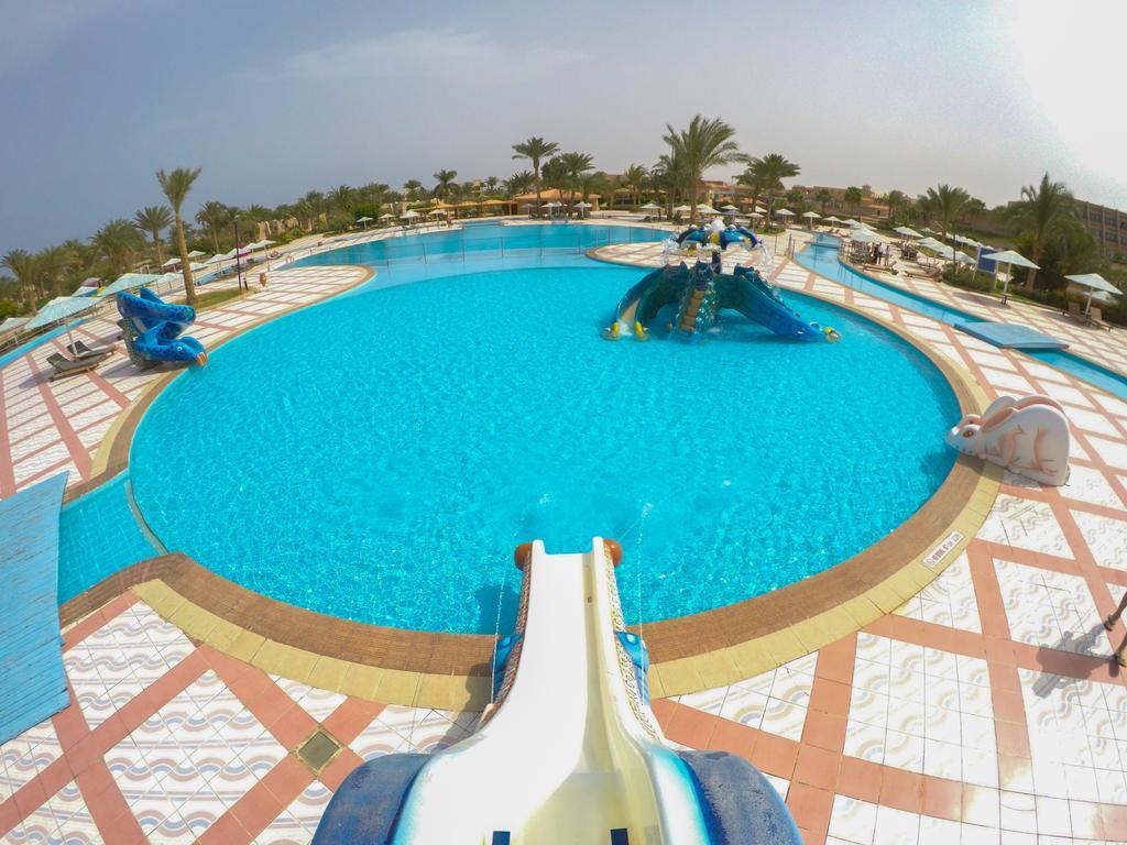 pharaoh-azur-resort-genel-0022