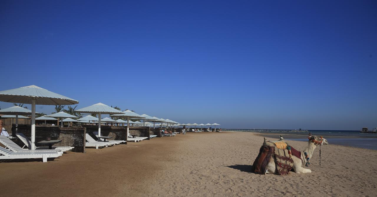 pharaoh-azur-resort-genel-0027