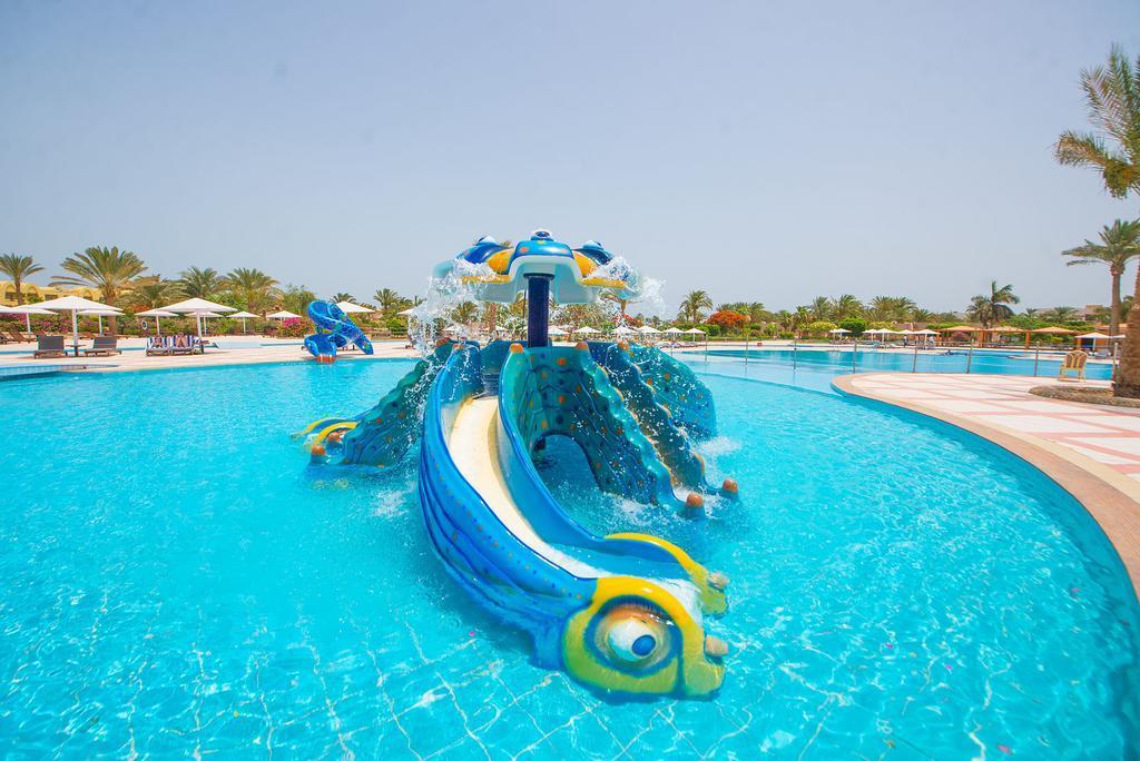 pharaoh-azur-resort-genel-0028