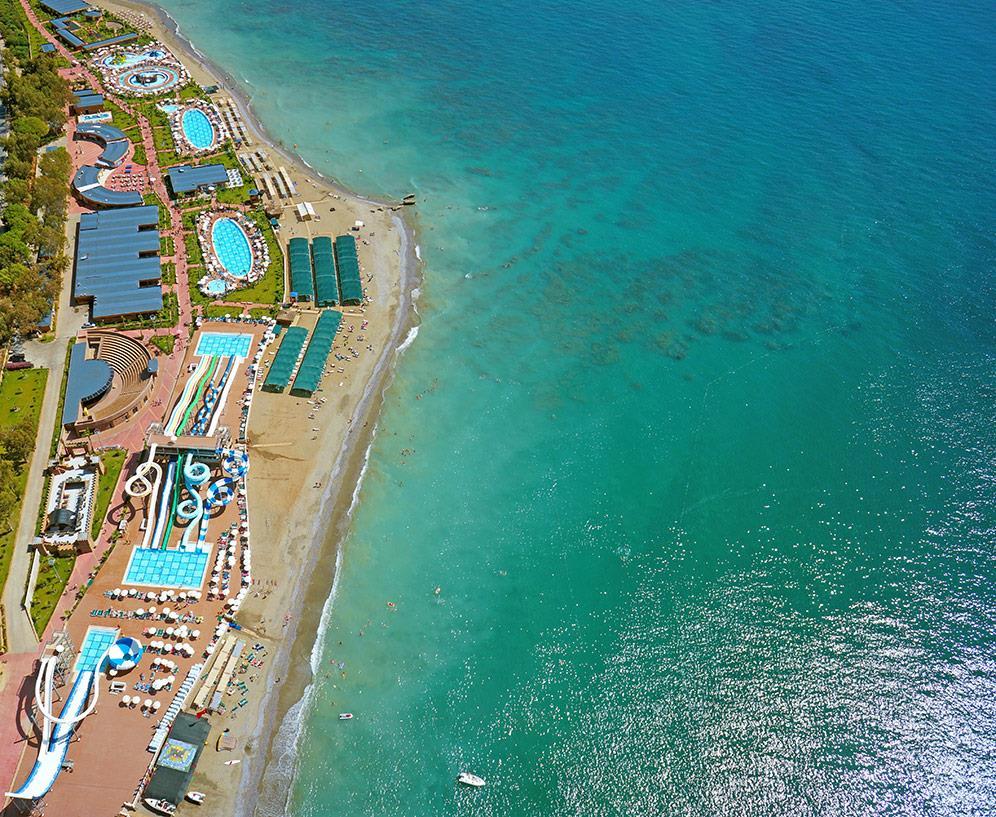 photos-Eftalia-Aqua-Beach-Pools-DSC09690