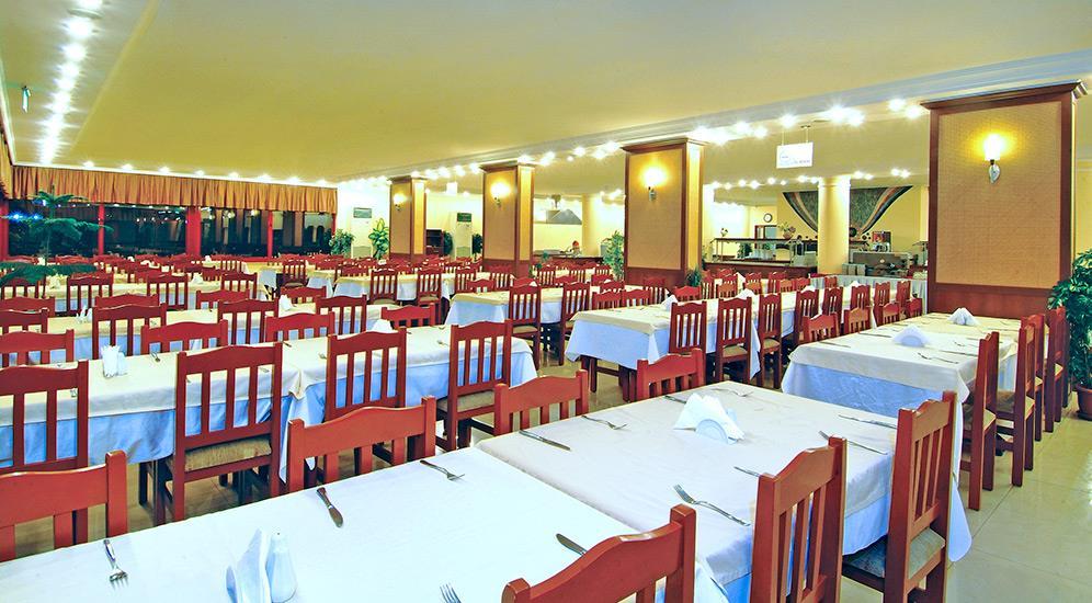photos-Eftalia-Aytur-Restaurant-aytur31