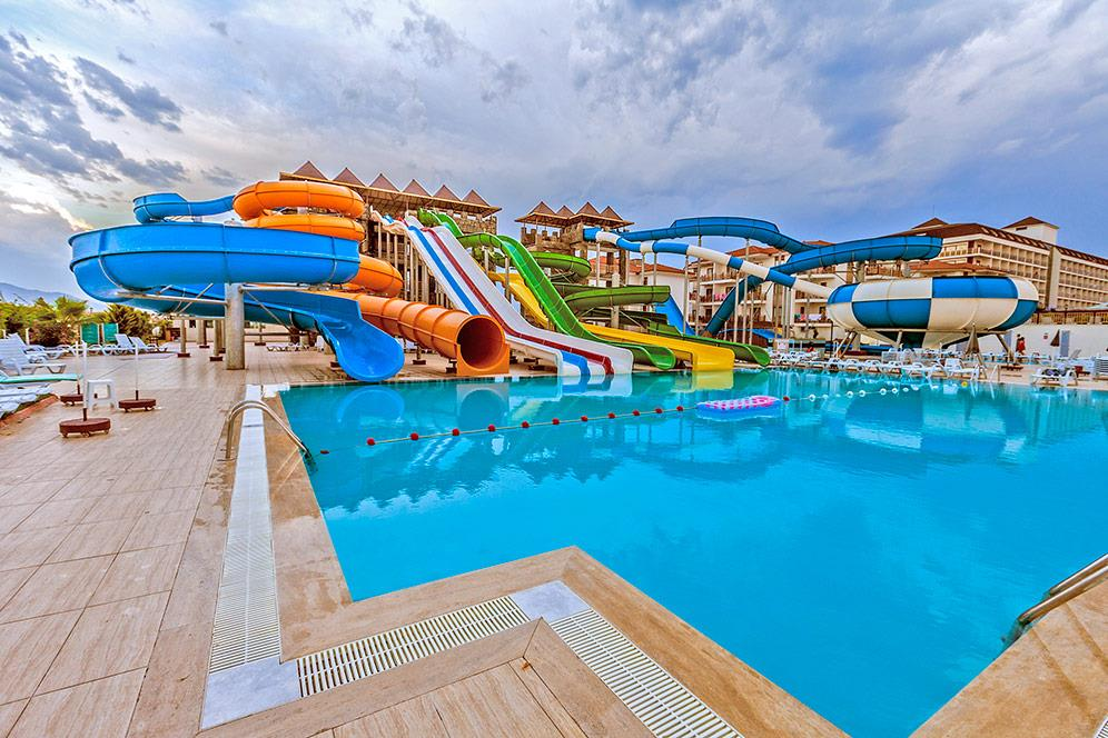 photos-eftalia-aqua-beach-pools-img-1526