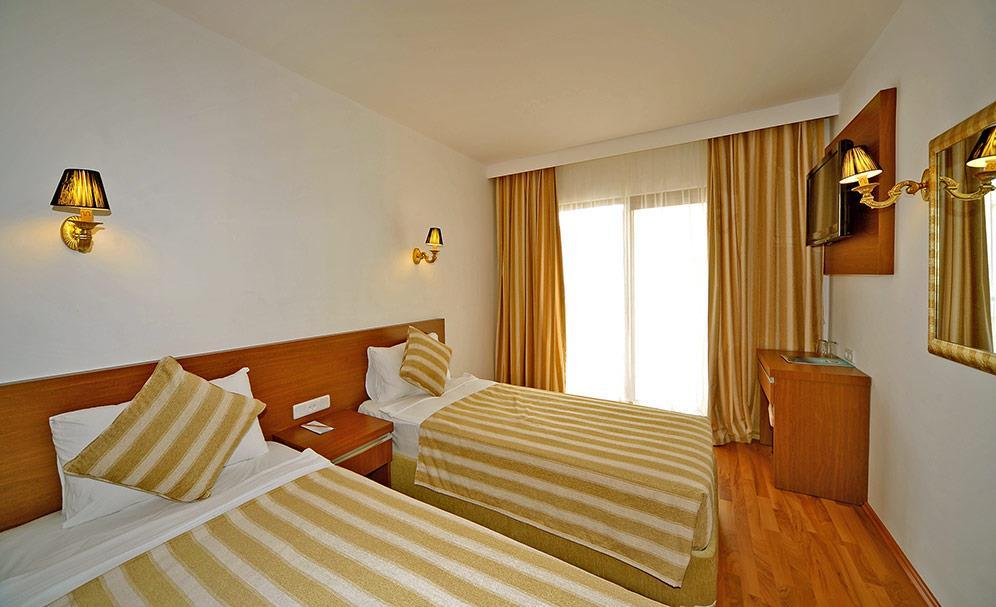 photos-eftalia-aqua-rooms-standart-dsc-3951