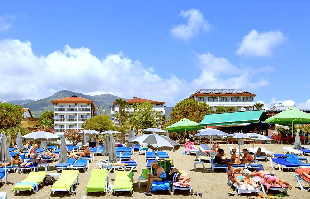 photos-eftalia-aytur-beach-pools-img-9320
