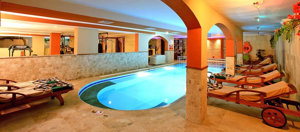 photos-eftalia-aytur-beach-pools-img-9390