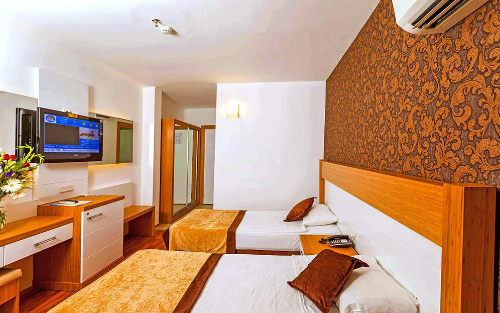 photos-eftalia-aytur-rooms-standart-img-1354