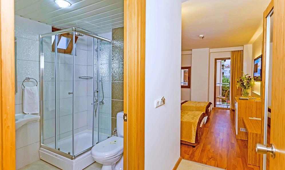 photos-eftalia-aytur-rooms-standart-img-1367