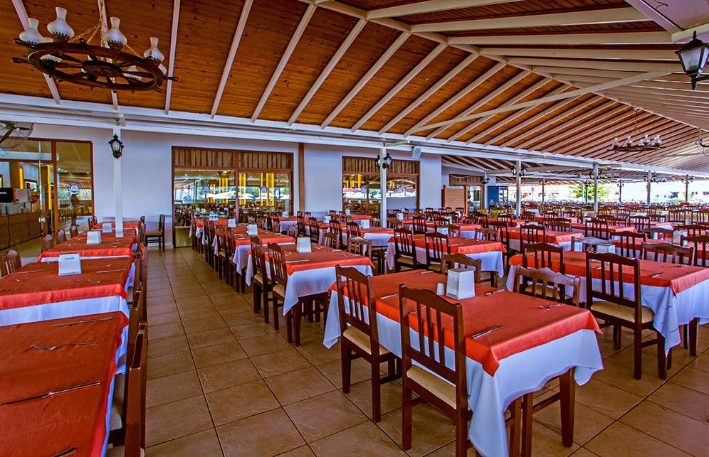 photos-eftalia-village-restaurant-img-9252