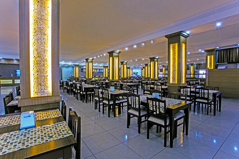 photos-eftalia-village-restaurant-img-9255