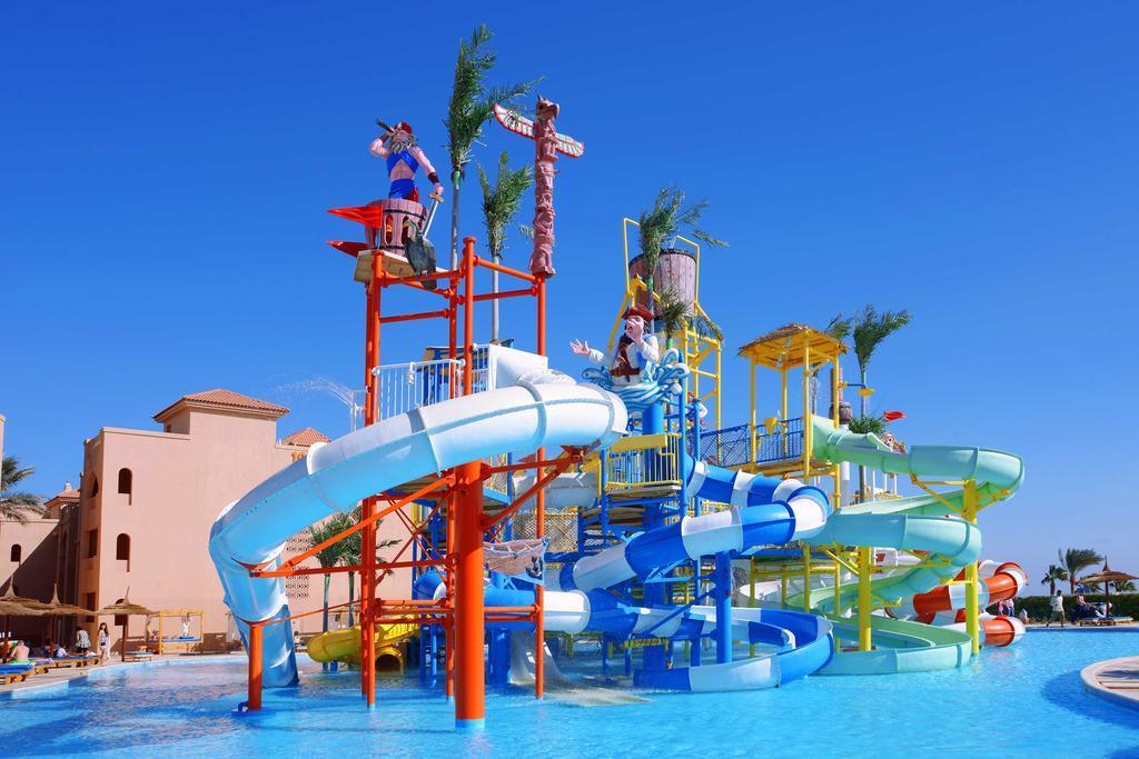 pickalbatros-sea-world-resort-genel-0021