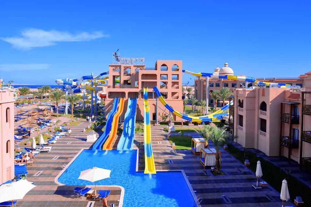 pickalbatros-sea-world-resort-genel-0023