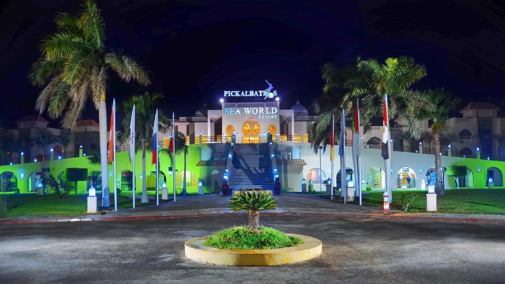 pickalbatros-sea-world-resort-genel-005