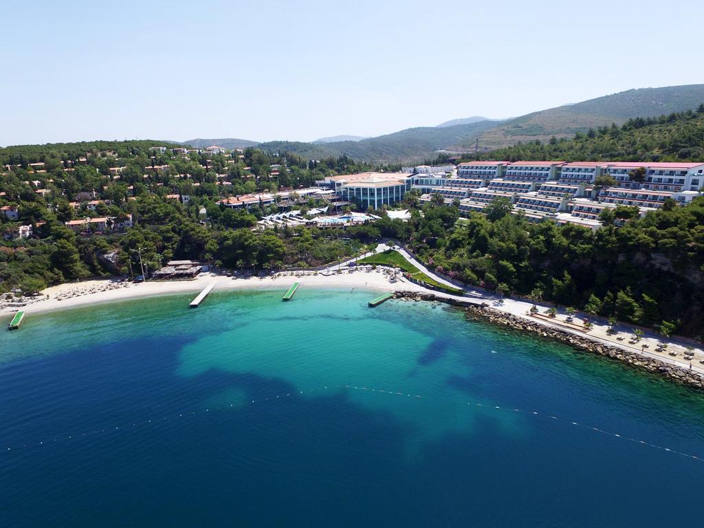 pine-bay-holiday-resort-genel-001