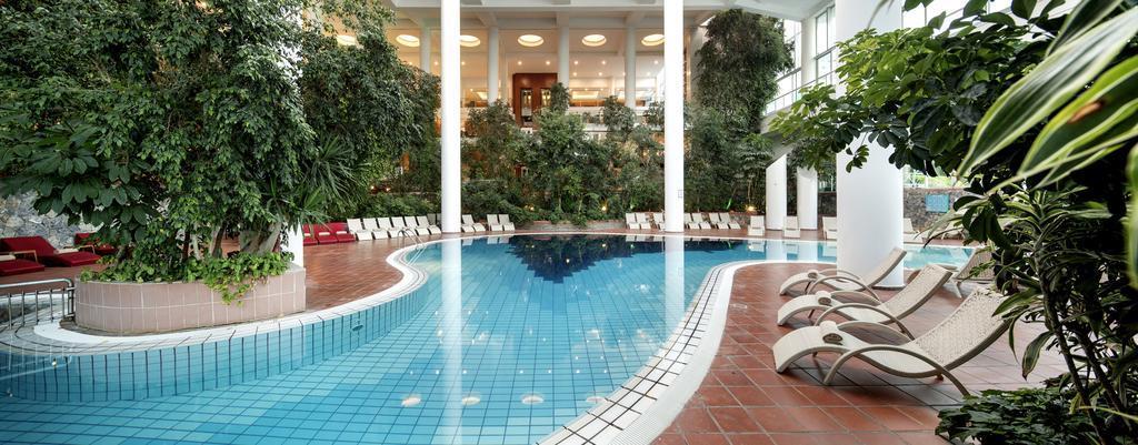 pine-bay-holiday-resort-genel-0012