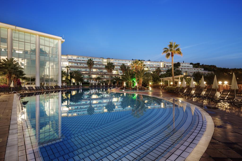 pine-bay-holiday-resort-genel-0015
