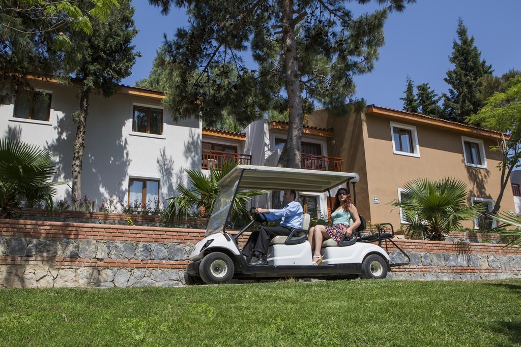 pine-bay-holiday-resort-genel-0016