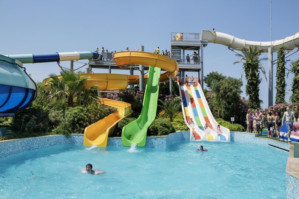 pine-bay-holiday-resort-genel-0019