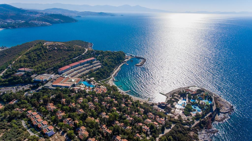 pine-bay-holiday-resort-genel-002