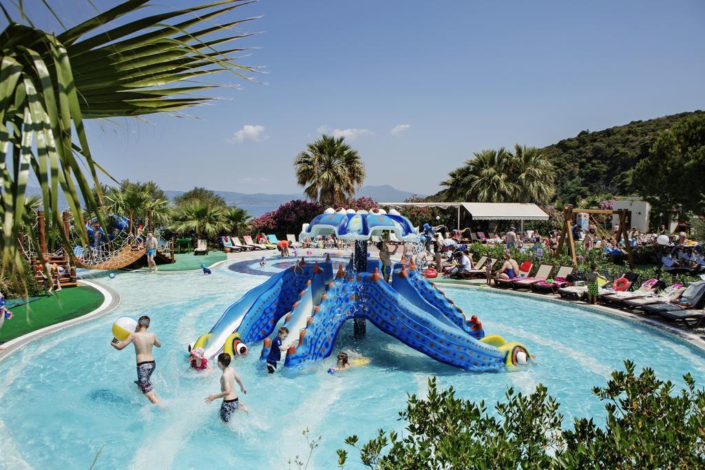 pine-bay-holiday-resort-genel-0020