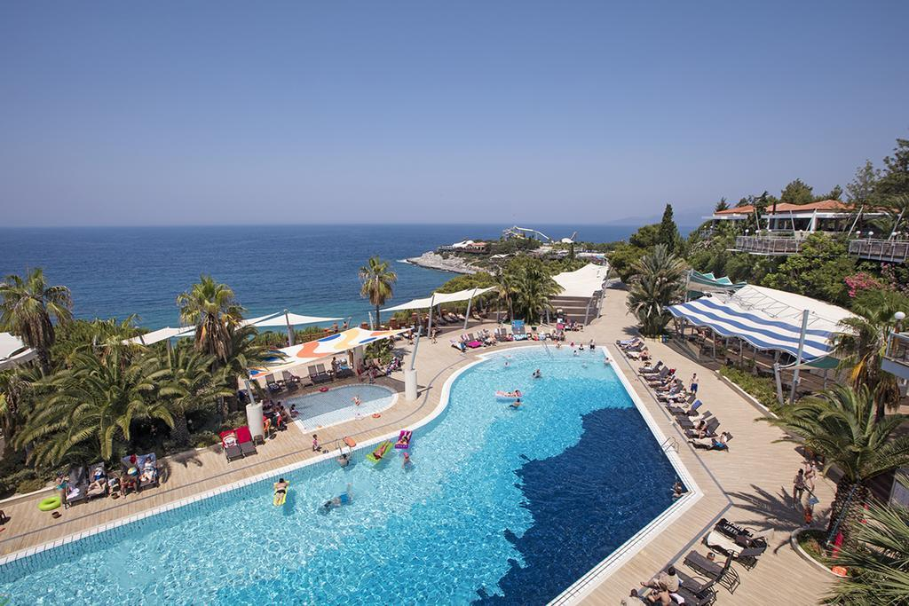 pine-bay-holiday-resort-genel-0022
