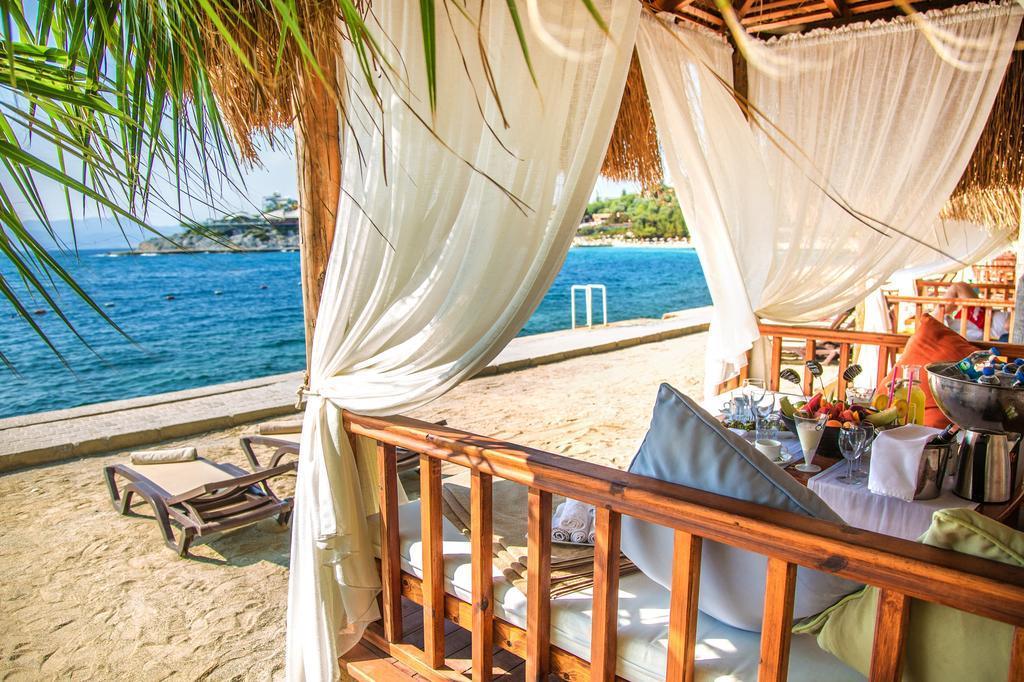 pine-bay-holiday-resort-genel-0023