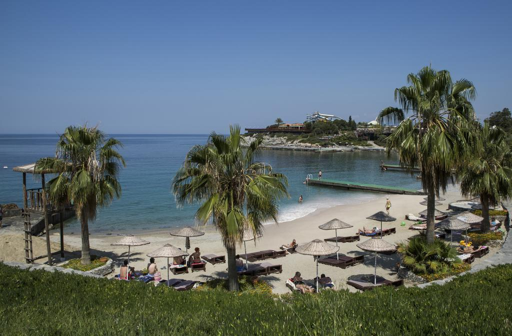 pine-bay-holiday-resort-genel-0024