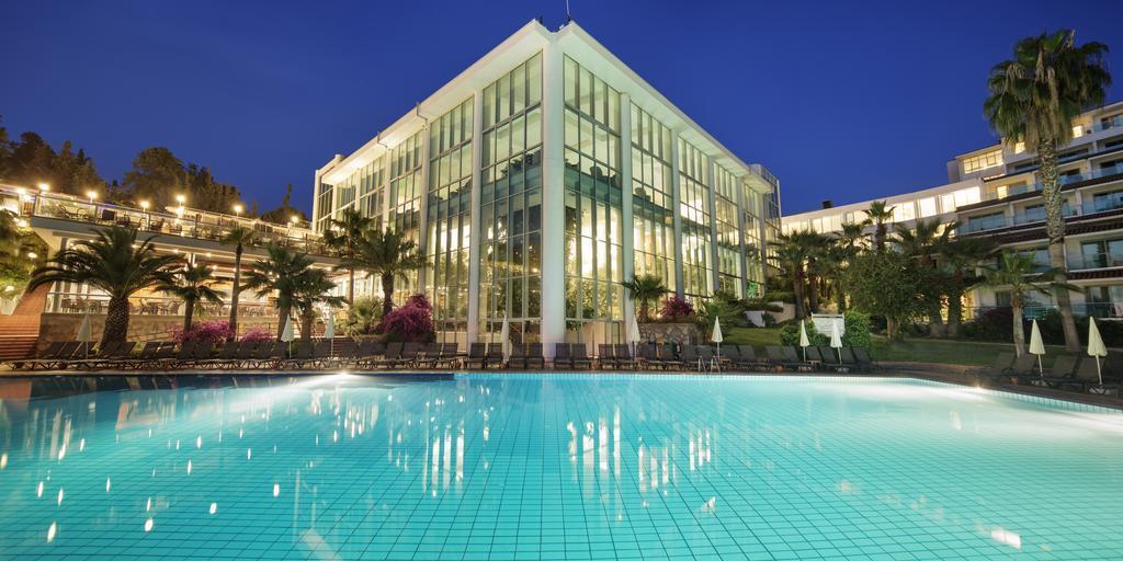 pine-bay-holiday-resort-genel-007