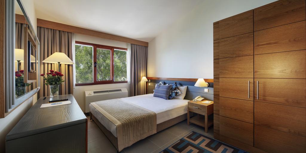 pine-bay-holiday-resort-genel-008