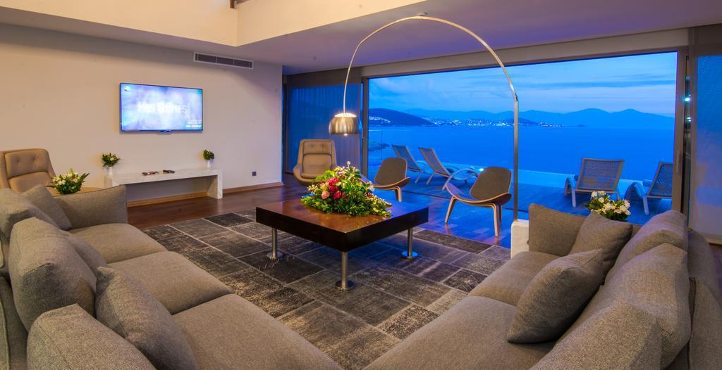 pine-bay-holiday-resort-genel-009