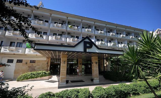 pineta-club-hotel-genel-001