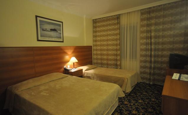 pineta-club-hotel-genel-0012