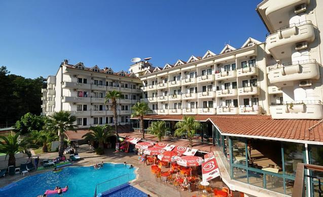 pineta-club-hotel-genel-0013