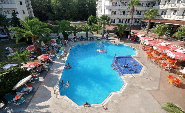 pineta-club-hotel-genel-002