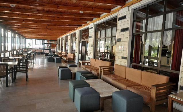 pineta-club-hotel-genel-003