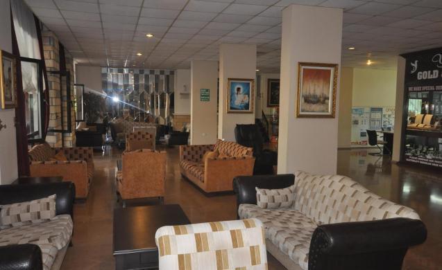 pineta-club-hotel-genel-004