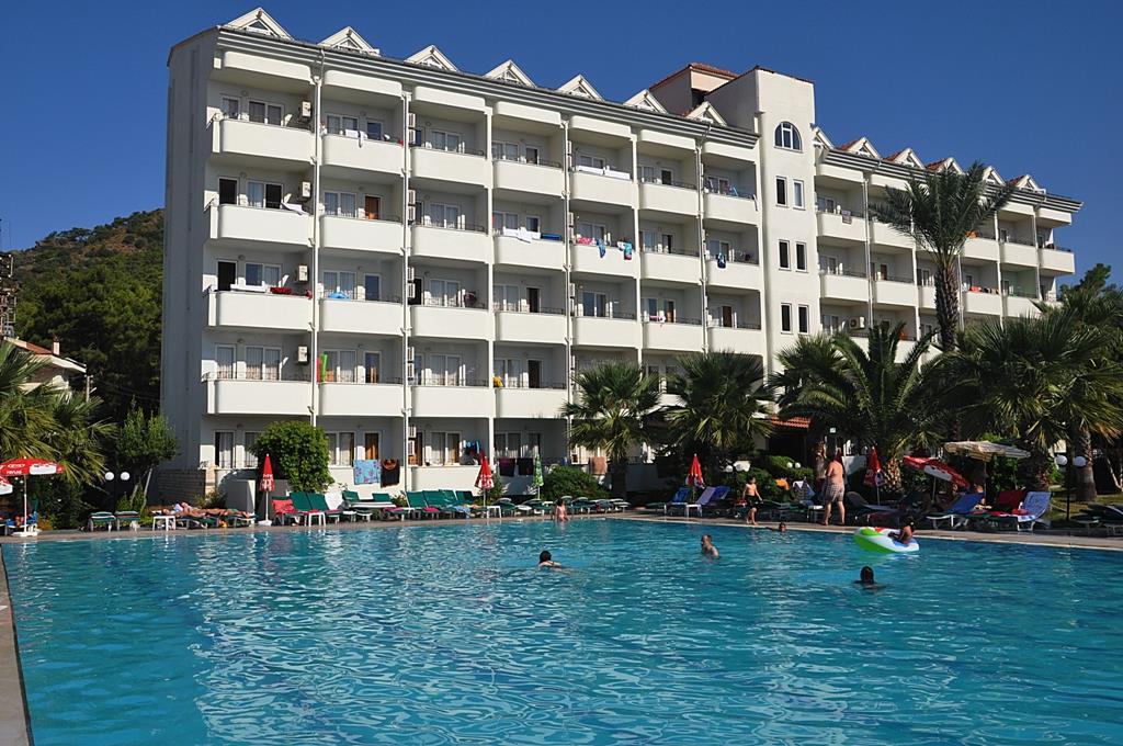 pineta-club-hotel-genel-005